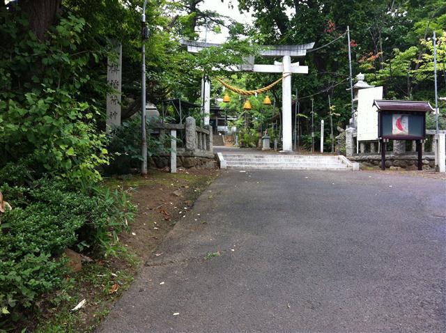 2012-09-06T14-15-13_R.jpg