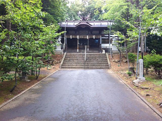 2012-09-06T14-15-26_R.jpg