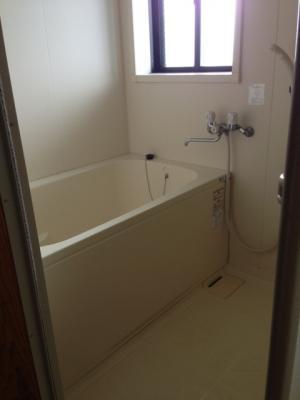 第3冨士浴室