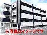 tanigawa[1]