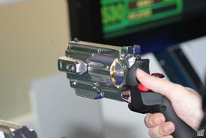 gunscont.jpg