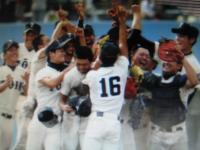 2012夏高校野球