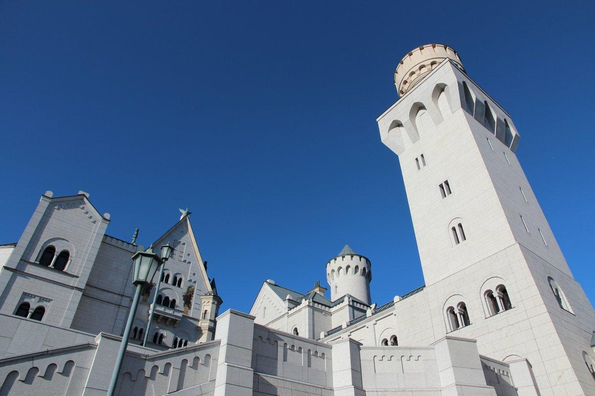 castle (10)