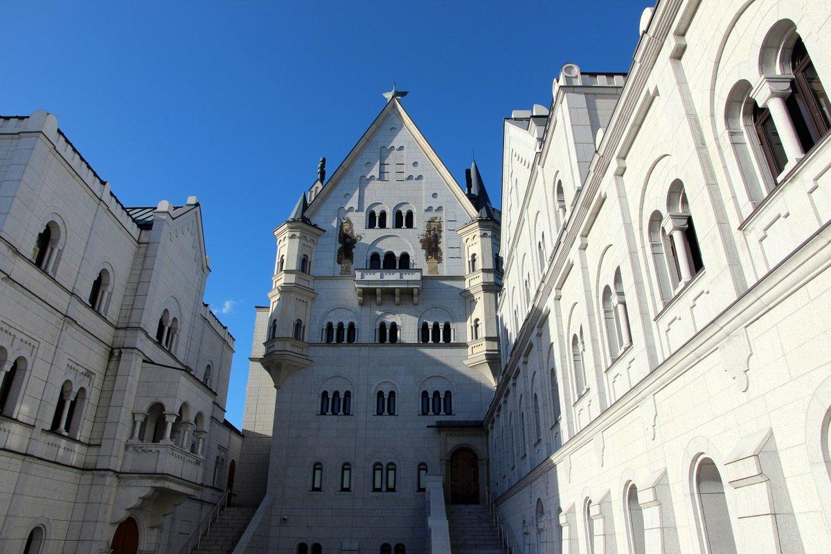 castle (9)