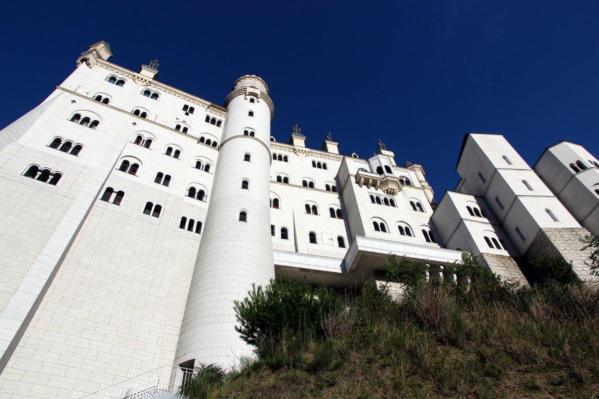 castle (15)