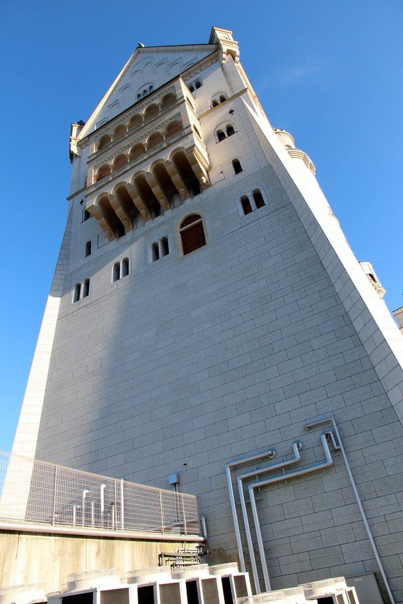 castle (13)
