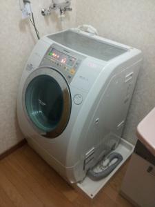 20120607_193510.jpg