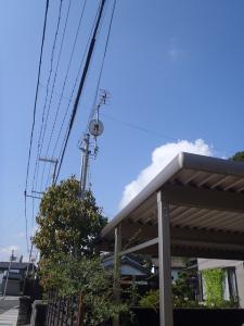 201209201.jpg