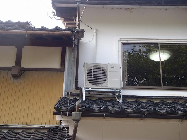 aircon_sekou_38.jpg