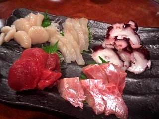 20140624福味(その3)