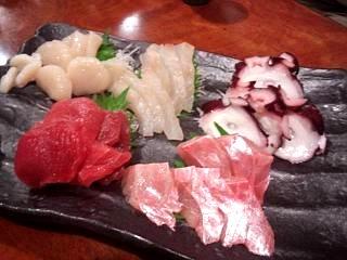 20140624福味(その4)