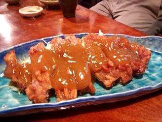 20140624福味(その7)