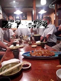 20140624福味(その8)