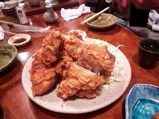 20140624福味(その11)