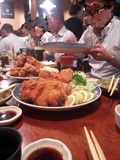 20140624福味(その12)