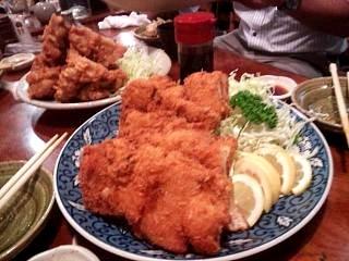 20140624福味(その13)