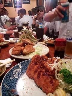 20140624福味(その14)
