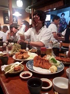 20140624福味(その15)