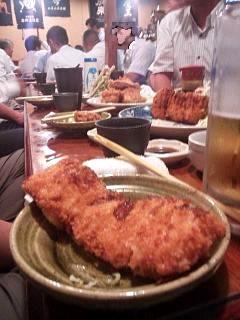 20140624福味(その16)