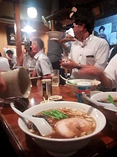 20140624福味(その17)
