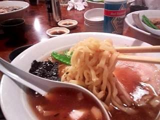 20140624福味(その21)