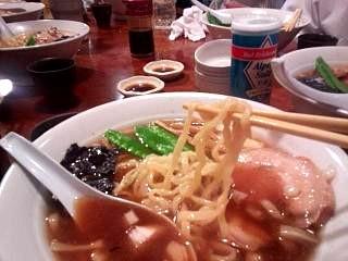20140624福味(その22)