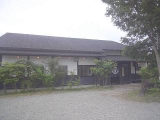 20140625三春田村や(その5)