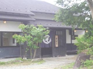 20140625三春田村や(その6)