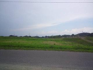 20140625三春田村や(その7)
