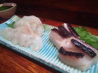 20140626福味(その1)