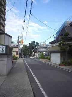 20140627味の串天(その1)