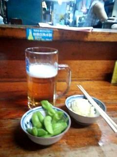 20140627味の串天(その2)
