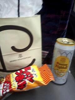 20140627新幹線呑み