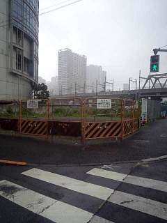 20140628芝浦散歩(その1)