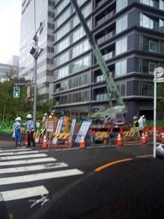 20140628芝浦散歩(その2)