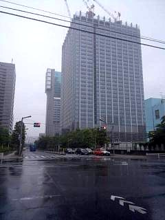 20140628芝浦散歩(その4)