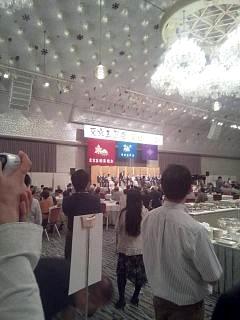20140705東京玉翠会(その6)