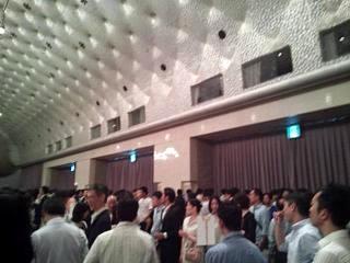 20140705東京玉翠会(その9)
