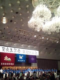 20140705東京玉翠会(その13)