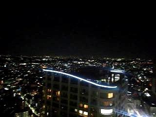 20140712夜景(その1)