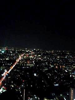 20140712夜景(その2)