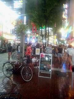 20140718歌舞伎町(その2)