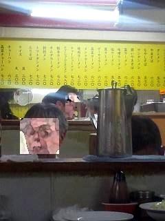 20140718岐阜屋(その1)