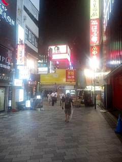 20140718歌舞伎町(その3)