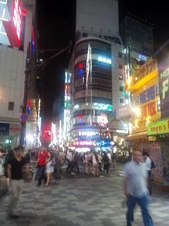20140718歌舞伎町(その4)