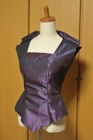 dress20131021-1.jpg