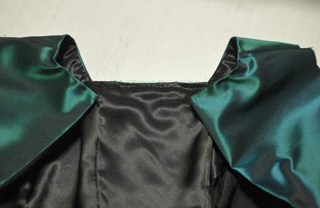 dress20131022-3.jpg