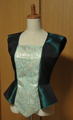 dress20131022-4.jpg