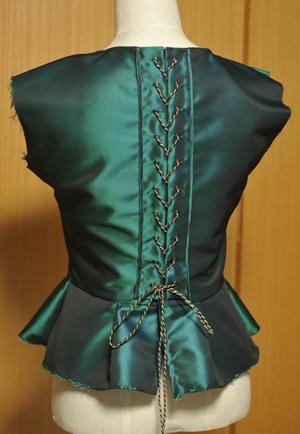 dress20131023-2.jpg