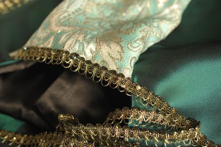 dress20131027-1.jpg